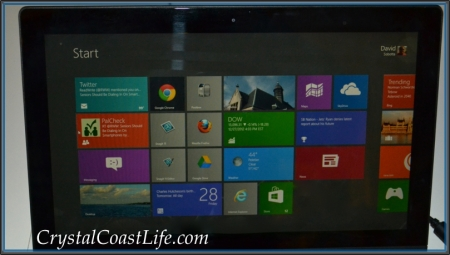 windows8wm