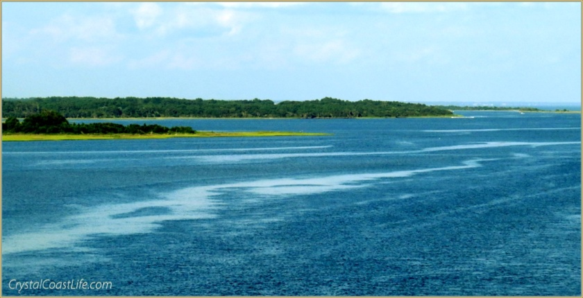 Bogue Sound